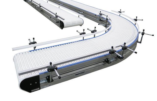 dorner 3200 mb conveyor. Black Bedroom Furniture Sets. Home Design Ideas