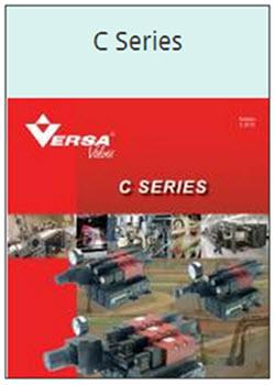 Versa_C-Series_Cover