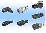 Pisco_Couplings