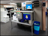 Workstations_Pic_4