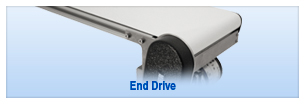 Dorner_1100-EndDrive-thumb