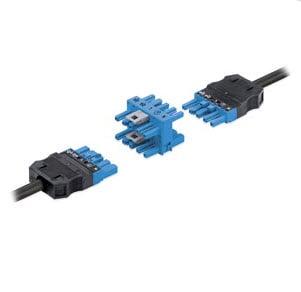 Pluggable_Connectors