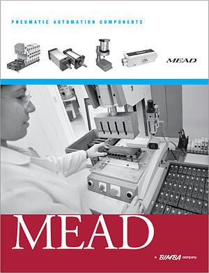 MeadCatalogCover