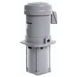 VKR__VKP-_Submersible_Pumps