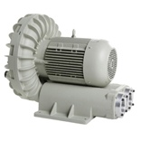 VFD_Series_Ring_Compressors