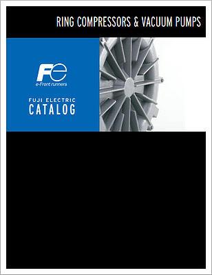 Fuji_Catalog_cover