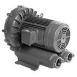 VFC_Series_Ring_Compressors