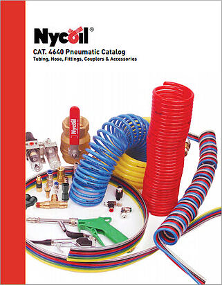 Nycoil