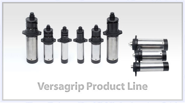sample_image_of_versagrip_valves
