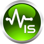 Intellisense_Logo