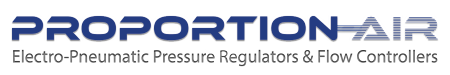 ProAir_Logo-with-Caption-e1421270541205