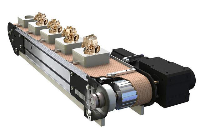 3200_Precision_Move_Conveyor-1