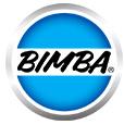 product-brand-bimba