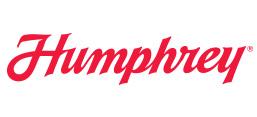 product-brand-humphrey