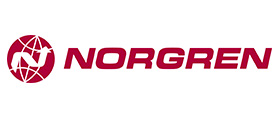 product-brand-norgren