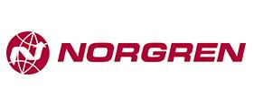 product-brand-norgren