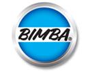products-bimba