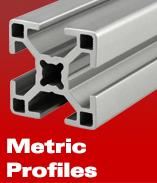 8020_Metric