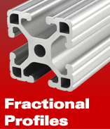 8020_Fractional