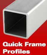 8020_Quick_Frame