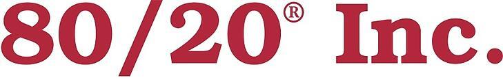 8020_Inc_Logo