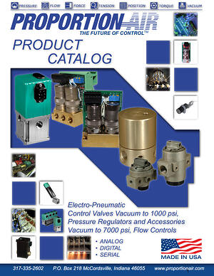 Proportion-Air_Product_Guide_Cover