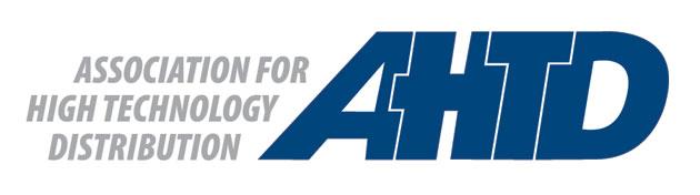 AHTD_logo