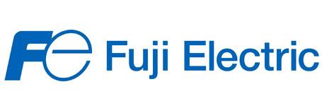 fuji_logo