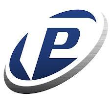 peter_paul_logo