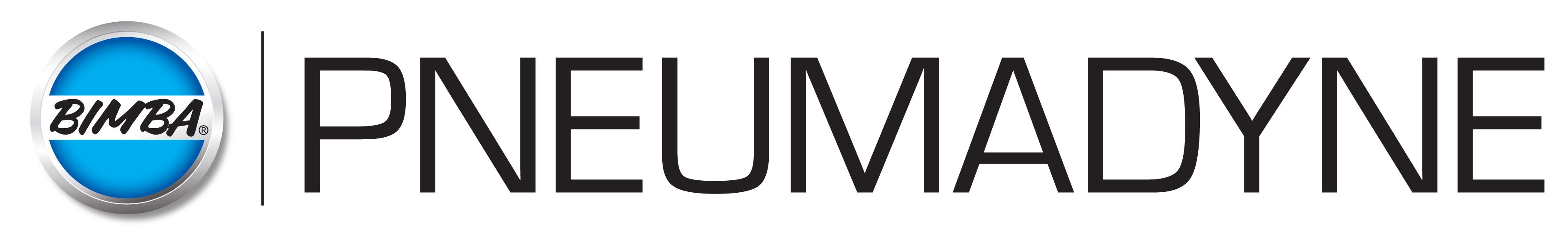 Pneumadyne_Logo