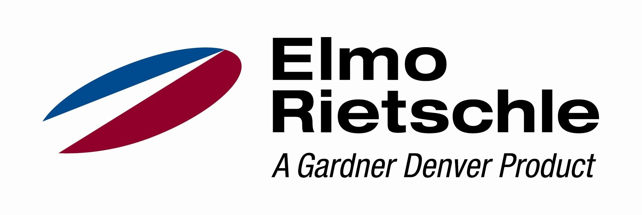 Elmo-Rietschle_logo