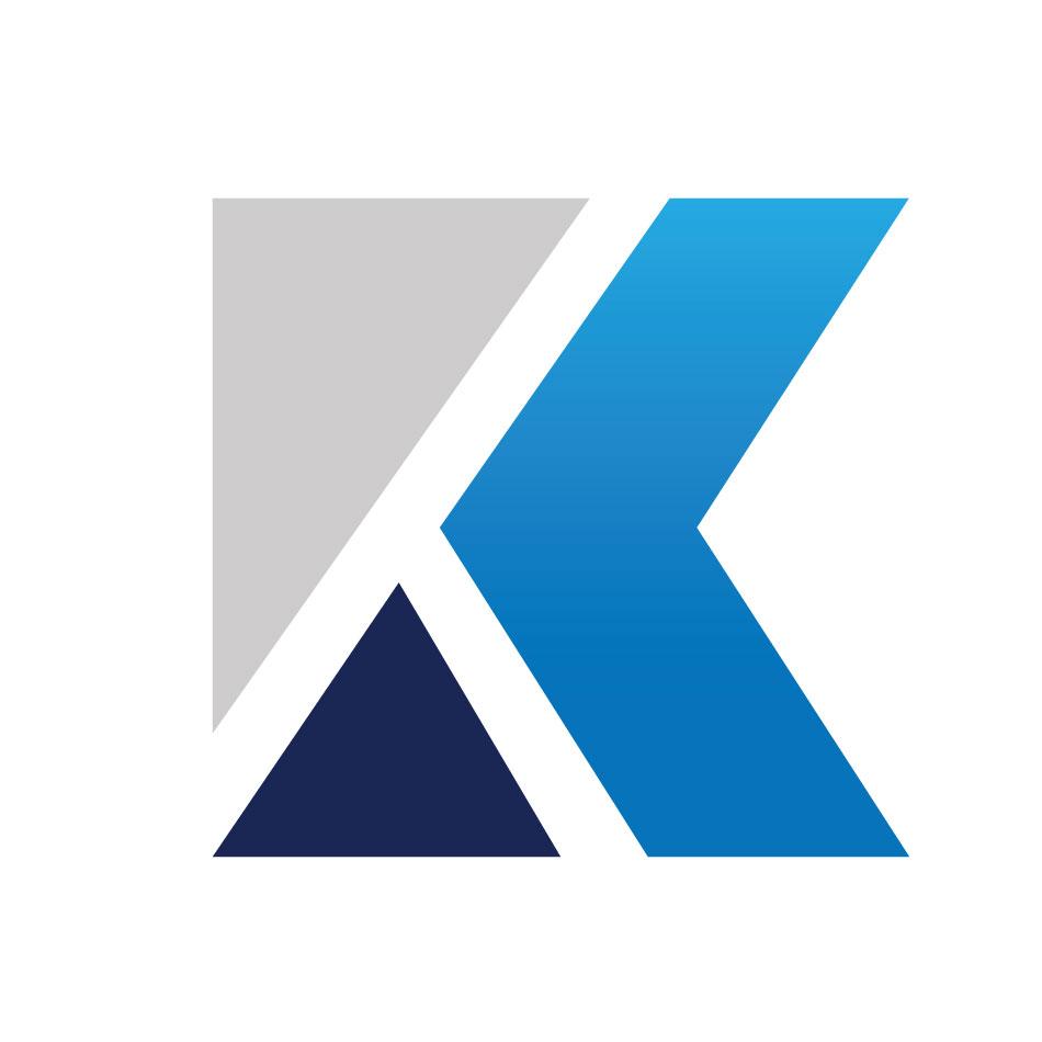 Knotts_Logo