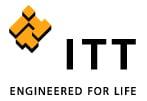 ITT_Torque_Logo