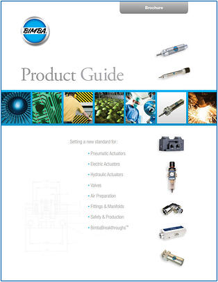Bimba_Product_Guide_Cover