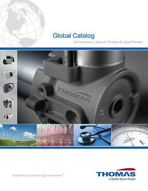 Thomas_Catalog_Cover