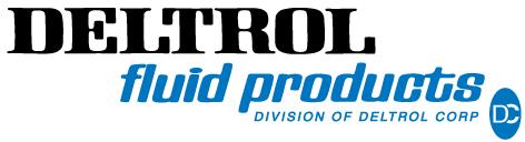 deltrol_logo