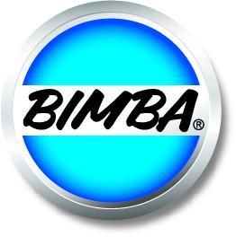Bimba_Logo