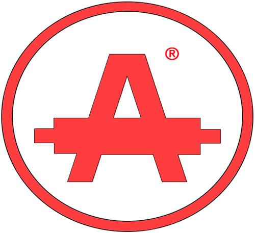 allenair_logo