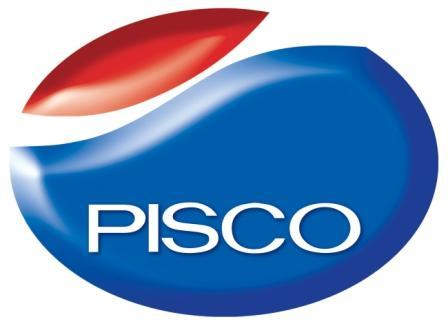 pisco_logo