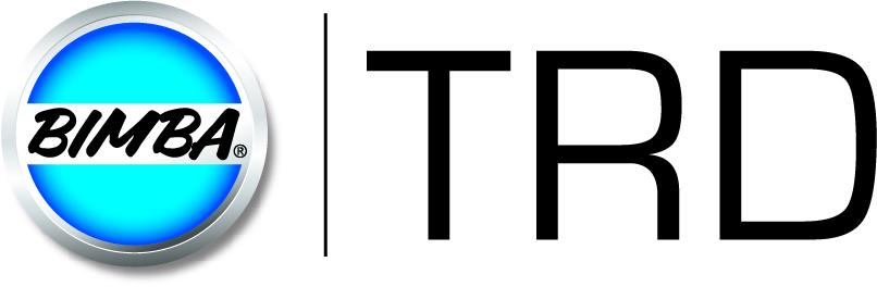 TRD_Logo