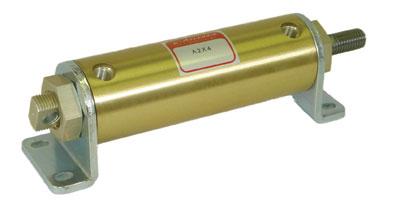 Allenair_Brass_Cylinder