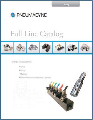 Pneumadyne_Catalog_Cover
