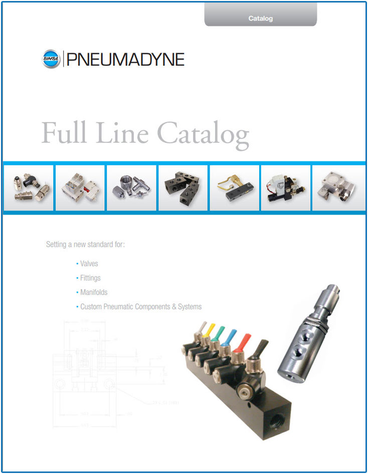 Pneumadyne_Catalog_Cover
