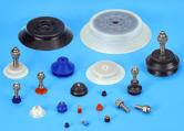 ANVER - Vacuum Components