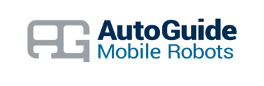 Autoguide Logo Color with White Background