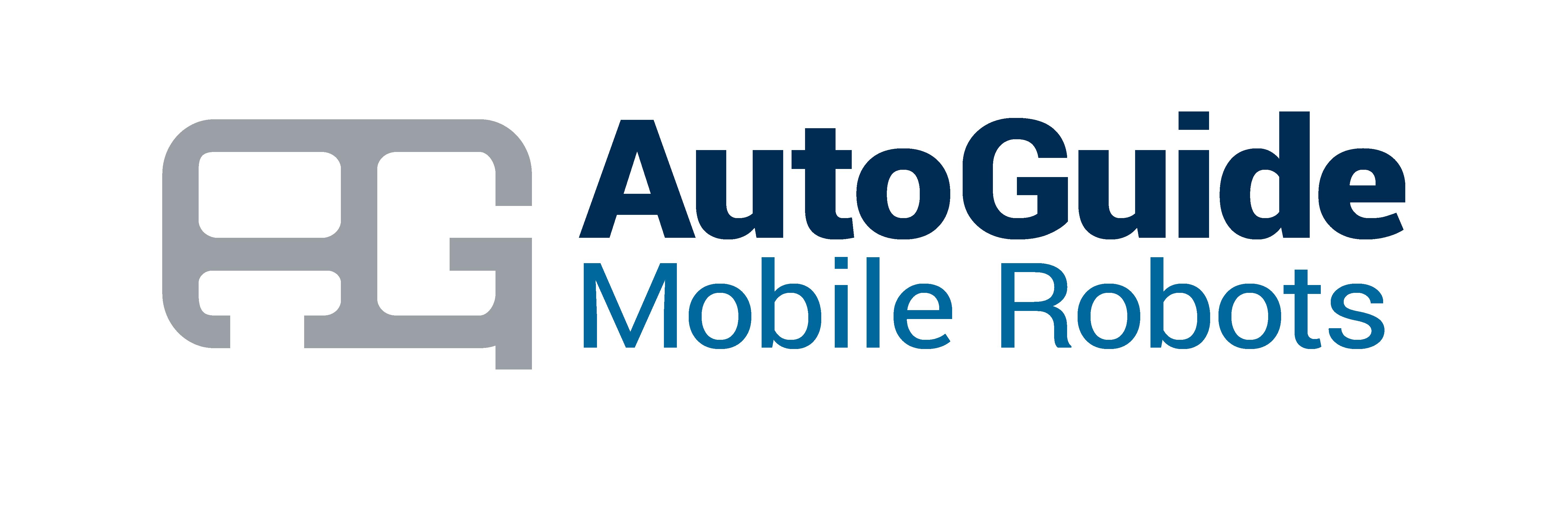 Autoguide Logo Final Colored-01