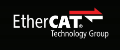 EtherCAT logo - Unitronics