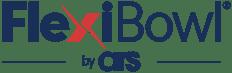Flexibowl-Logo-byARS