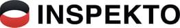 Inspekto Horizontal Logo - Full colour (002) (1)