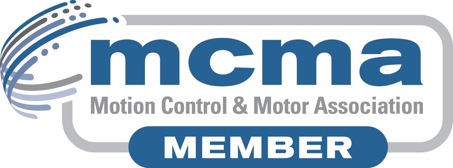 mcma_motion_control_member_seal.jpg